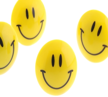 In the course of time,Smiley Emoticons have began to be extensively used even aside from the youngsters